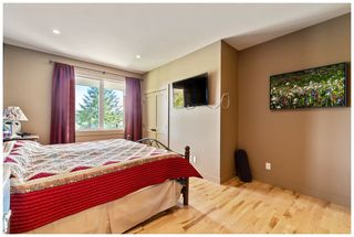 Photo 34: 151 Southwest 60 Street in Salmon Arm: Gleneden House for sale : MLS®# 10204396