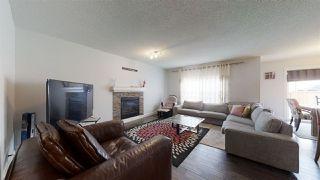 Photo 15: 2869 MAPLE Way in Edmonton: Zone 30 House for sale : MLS®# E4197754