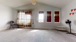 Photo 21: 2869 MAPLE Way in Edmonton: Zone 30 House for sale : MLS®# E4197754
