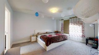Photo 23: 2869 MAPLE Way in Edmonton: Zone 30 House for sale : MLS®# E4197754