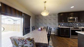 Photo 6: 2869 MAPLE Way in Edmonton: Zone 30 House for sale : MLS®# E4197754