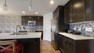 Photo 5: 2869 MAPLE Way in Edmonton: Zone 30 House for sale : MLS®# E4197754