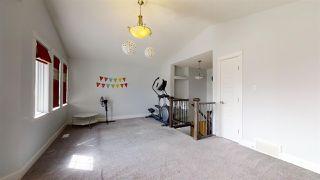 Photo 20: 2869 MAPLE Way in Edmonton: Zone 30 House for sale : MLS®# E4197754