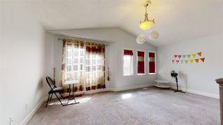 Photo 16: 2869 MAPLE Way in Edmonton: Zone 30 House for sale : MLS®# E4197754