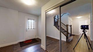 Photo 3: 2869 MAPLE Way in Edmonton: Zone 30 House for sale : MLS®# E4197754