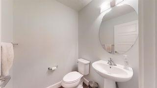 Photo 9: 2869 MAPLE Way in Edmonton: Zone 30 House for sale : MLS®# E4197754
