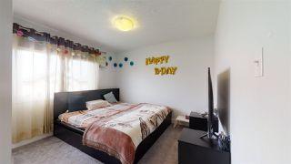 Photo 17: 2869 MAPLE Way in Edmonton: Zone 30 House for sale : MLS®# E4197754