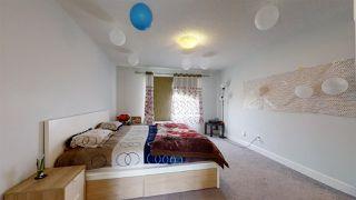 Photo 19: 2869 MAPLE Way in Edmonton: Zone 30 House for sale : MLS®# E4197754