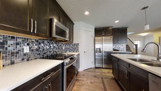 Photo 4: 2869 MAPLE Way in Edmonton: Zone 30 House for sale : MLS®# E4197754