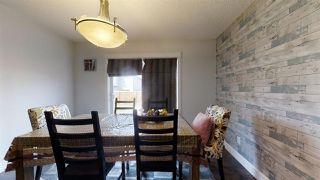 Photo 10: 2869 MAPLE Way in Edmonton: Zone 30 House for sale : MLS®# E4197754