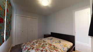 Photo 18: 2869 MAPLE Way in Edmonton: Zone 30 House for sale : MLS®# E4197754