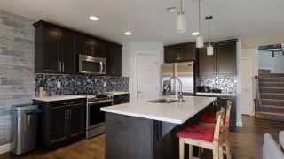 Photo 13: 2869 MAPLE Way in Edmonton: Zone 30 House for sale : MLS®# E4197754
