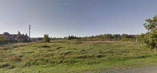 Photo 9: 15526 64 Avenue in Surrey: Sullivan Station Land for sale : MLS®# R2458127
