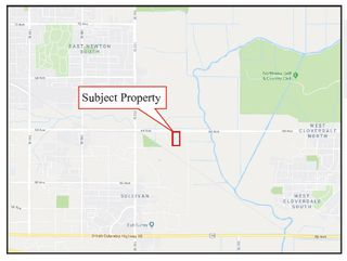 Photo 2: 15526 64 Avenue in Surrey: Sullivan Station Land for sale : MLS®# R2458127
