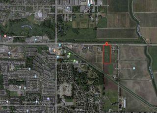 Photo 8: 15526 64 Avenue in Surrey: Sullivan Station Land for sale : MLS®# R2458127
