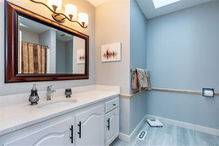 Photo 20: 2960 SOUTHERN Crescent in Abbotsford: Abbotsford West House for sale : MLS®# R2460034