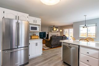 Photo 11: 2960 SOUTHERN Crescent in Abbotsford: Abbotsford West House for sale : MLS®# R2460034