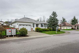 Photo 29: 2960 SOUTHERN Crescent in Abbotsford: Abbotsford West House for sale : MLS®# R2460034