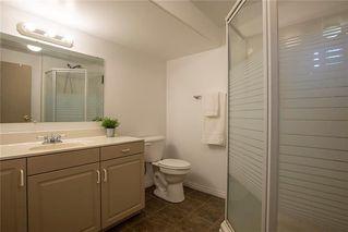 Photo 23: 6 385 Willowlake Crescent in Winnipeg: Condominium for sale (2H)  : MLS®# 202012090