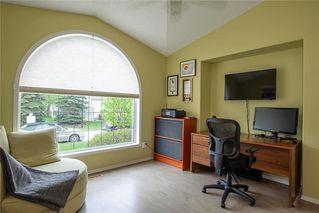 Photo 12: 6 385 Willowlake Crescent in Winnipeg: Condominium for sale (2H)  : MLS®# 202012090