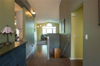 Photo 2: 6 385 Willowlake Crescent in Winnipeg: Condominium for sale (2H)  : MLS®# 202012090