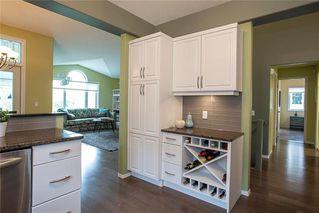 Photo 10: 6 385 Willowlake Crescent in Winnipeg: Condominium for sale (2H)  : MLS®# 202012090