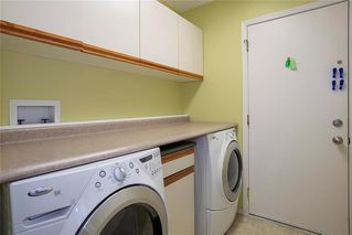 Photo 19: 6 385 Willowlake Crescent in Winnipeg: Condominium for sale (2H)  : MLS®# 202012090