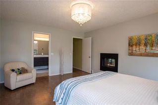 Photo 15: 6 385 Willowlake Crescent in Winnipeg: Condominium for sale (2H)  : MLS®# 202012090
