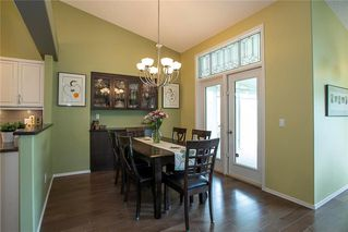 Photo 6: 6 385 Willowlake Crescent in Winnipeg: Condominium for sale (2H)  : MLS®# 202012090