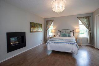 Photo 14: 6 385 Willowlake Crescent in Winnipeg: Condominium for sale (2H)  : MLS®# 202012090