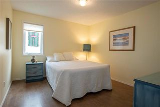 Photo 21: 6 385 Willowlake Crescent in Winnipeg: Condominium for sale (2H)  : MLS®# 202012090