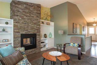 Photo 3: 6 385 Willowlake Crescent in Winnipeg: Condominium for sale (2H)  : MLS®# 202012090