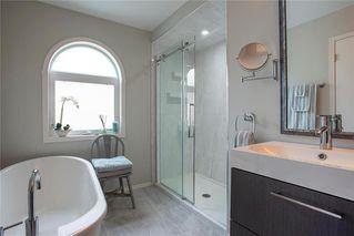 Photo 18: 6 385 Willowlake Crescent in Winnipeg: Condominium for sale (2H)  : MLS®# 202012090