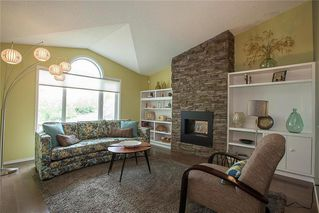 Photo 4: 6 385 Willowlake Crescent in Winnipeg: Condominium for sale (2H)  : MLS®# 202012090