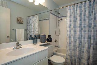 Photo 20: 6 385 Willowlake Crescent in Winnipeg: Condominium for sale (2H)  : MLS®# 202012090