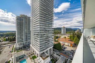 "Photo 38: 1402 525 FOSTER Avenue in Coquitlam: Coquitlam West Condo for sale in ""LOUGHEED HEIGHTS BY BOSA"" : MLS®# R2461947"