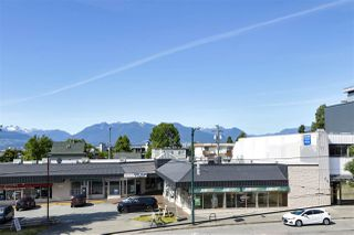 "Photo 12: 210 630 E BROADWAY in Vancouver: Mount Pleasant VE Condo for sale in ""MIDTOWN MODERN"" (Vancouver East)  : MLS®# R2466834"