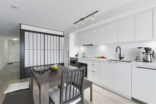 "Photo 10: 210 630 E BROADWAY in Vancouver: Mount Pleasant VE Condo for sale in ""MIDTOWN MODERN"" (Vancouver East)  : MLS®# R2466834"