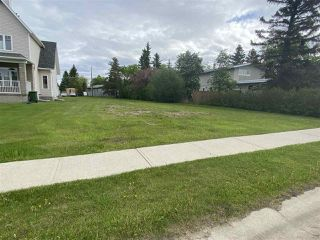 Photo 2: 10728 102 Street: Westlock Vacant Lot for sale : MLS®# E4202872