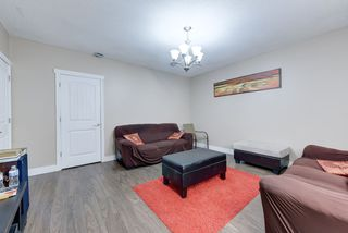 Photo 19: 2112 68 Street in Edmonton: Zone 53 House for sale : MLS®# E4202957