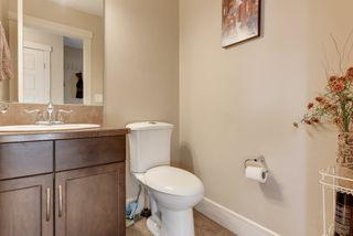Photo 17: 2112 68 Street in Edmonton: Zone 53 House for sale : MLS®# E4202957