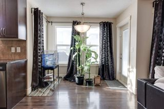 Photo 25: 2112 68 Street in Edmonton: Zone 53 House for sale : MLS®# E4202957