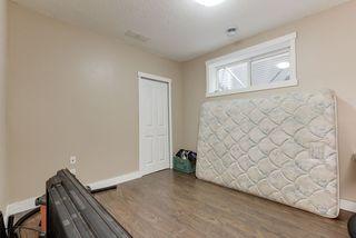 Photo 22: 2112 68 Street in Edmonton: Zone 53 House for sale : MLS®# E4202957