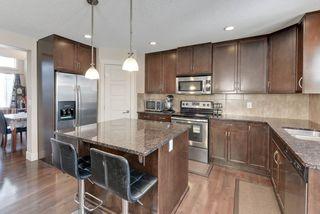 Photo 6: 2112 68 Street in Edmonton: Zone 53 House for sale : MLS®# E4202957