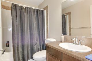 Photo 16: 2112 68 Street in Edmonton: Zone 53 House for sale : MLS®# E4202957