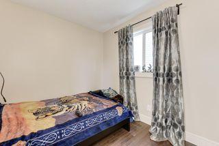 Photo 15: 2112 68 Street in Edmonton: Zone 53 House for sale : MLS®# E4202957
