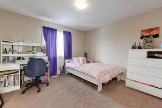 Photo 14: 2112 68 Street in Edmonton: Zone 53 House for sale : MLS®# E4202957