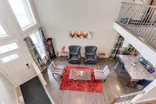 Photo 5: 2112 68 Street in Edmonton: Zone 53 House for sale : MLS®# E4202957