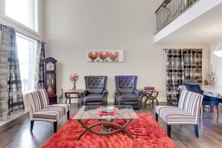 Photo 4: 2112 68 Street in Edmonton: Zone 53 House for sale : MLS®# E4202957