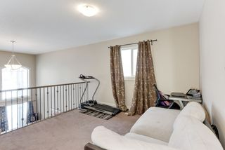 Photo 11: 2112 68 Street in Edmonton: Zone 53 House for sale : MLS®# E4202957